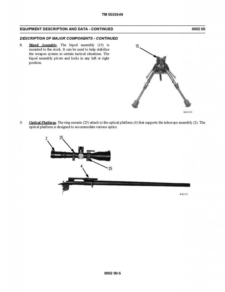 USMC-M40-MaintenanceManual_Page_021