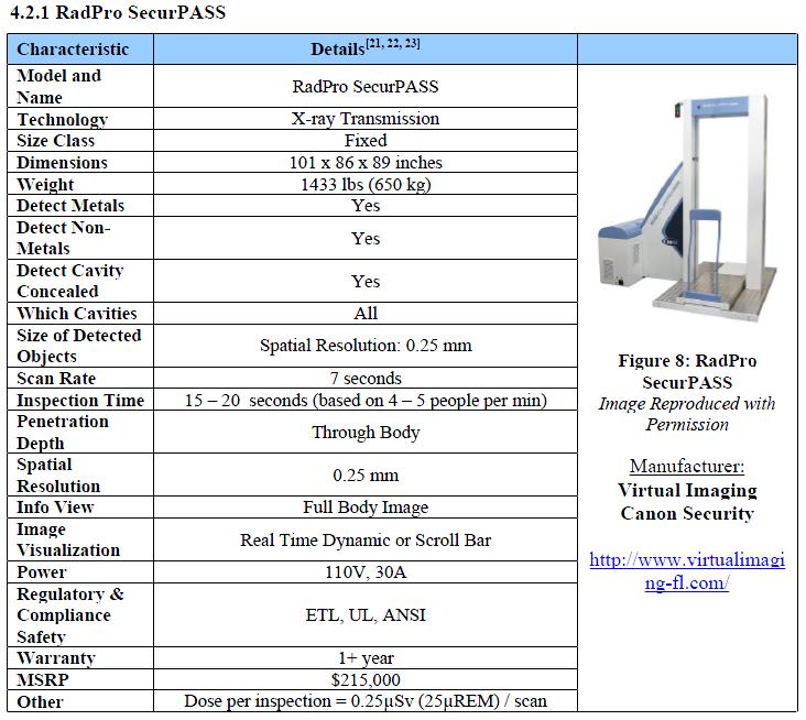 body-cavity-scanner