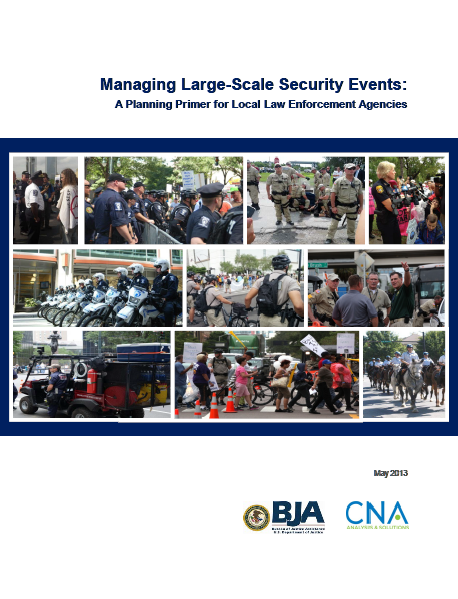 BJA-LargeScaleSecurityEvents
