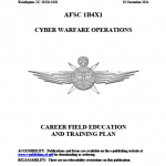 USAF-CyberWarfareTraining
