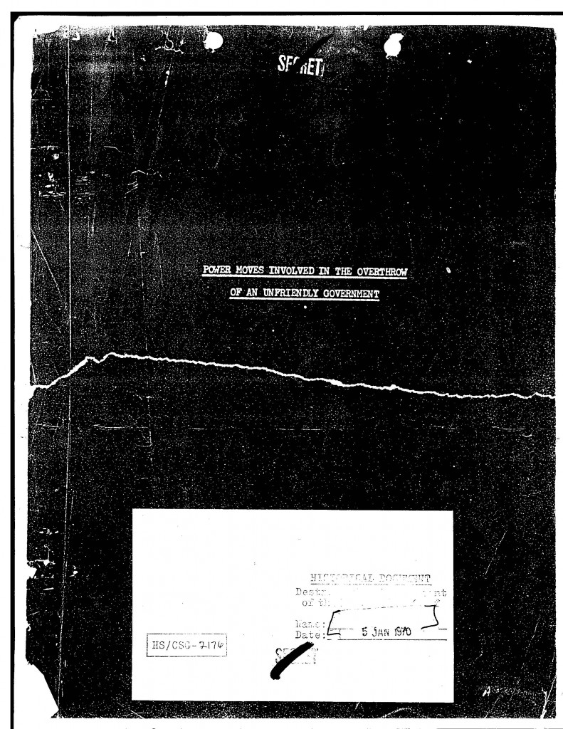 CIA-OverthrowGovernments_Page_02