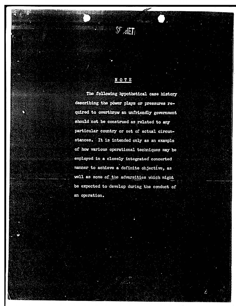 CIA-OverthrowGovernments_Page_03