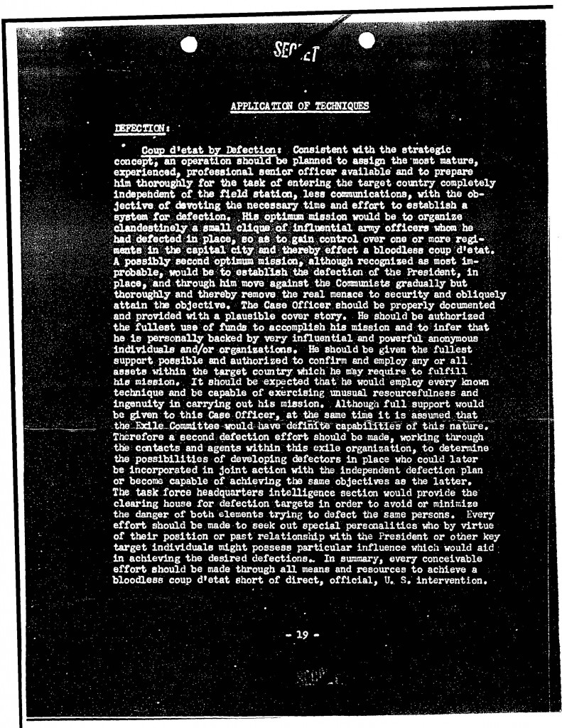 CIA-OverthrowGovernments_Page_23