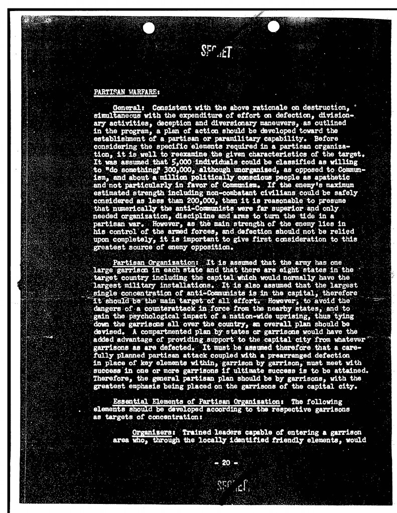 CIA-OverthrowGovernments_Page_24