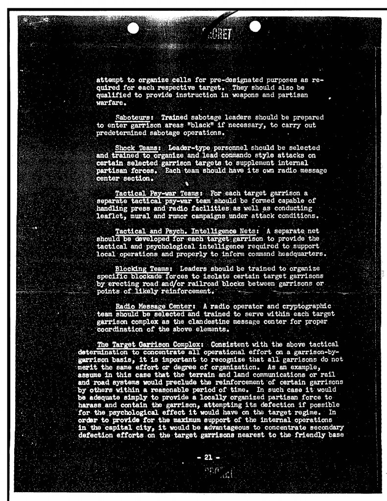 CIA-OverthrowGovernments_Page_25