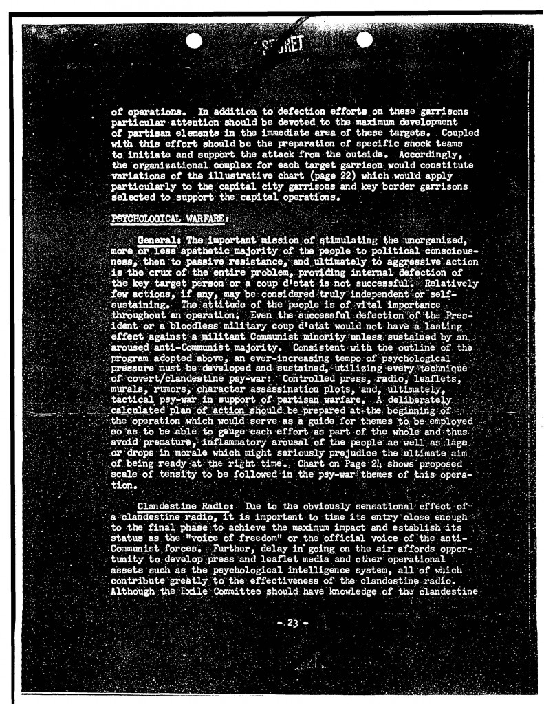 CIA-OverthrowGovernments_Page_27
