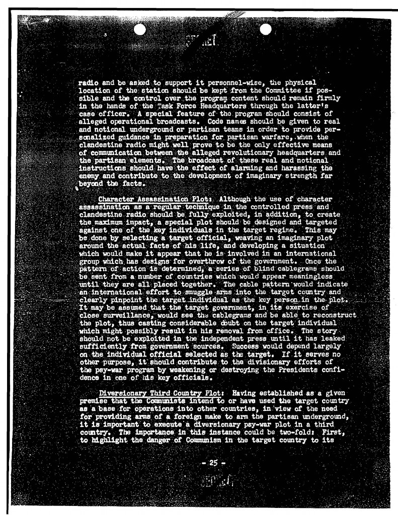 CIA-OverthrowGovernments_Page_29