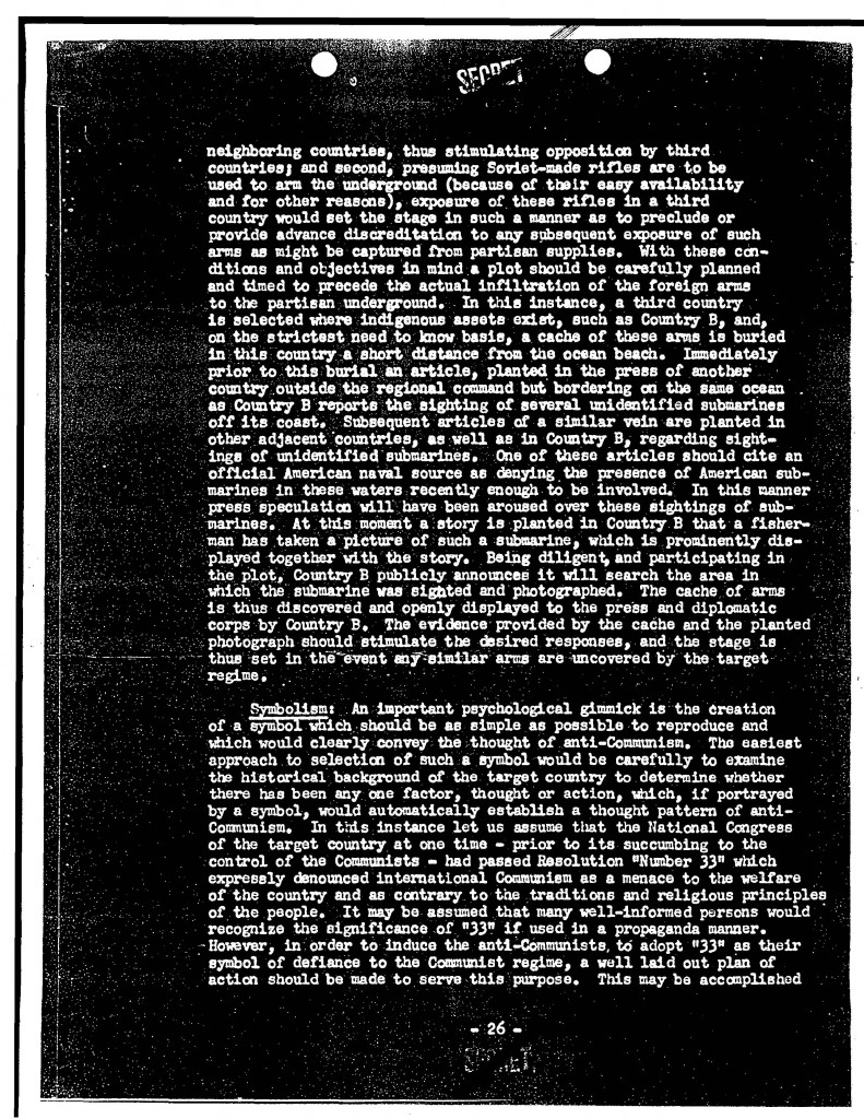 CIA-OverthrowGovernments_Page_30
