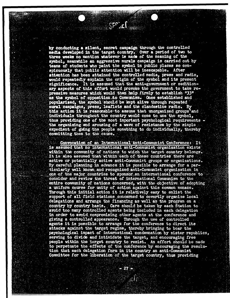 CIA-OverthrowGovernments_Page_31