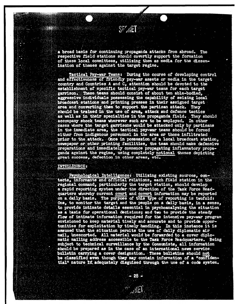 CIA-OverthrowGovernments_Page_32