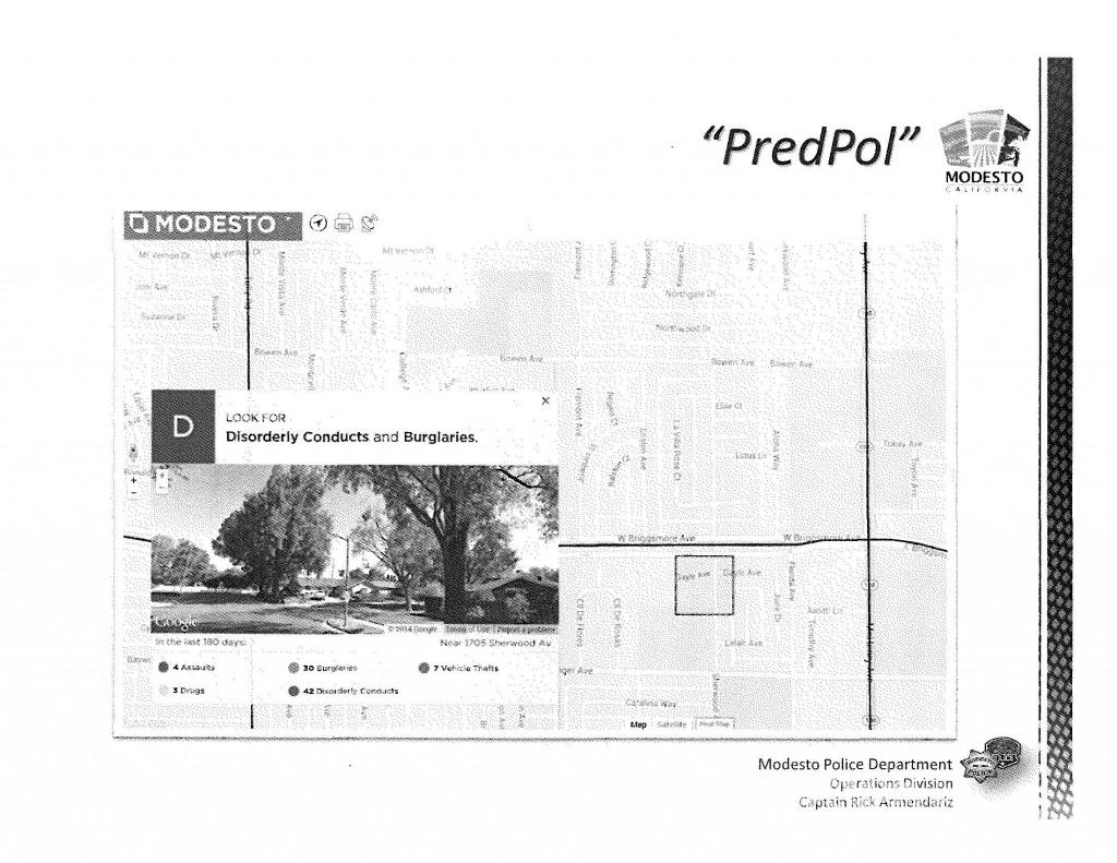 Modesto-PredPol-1_Page_094