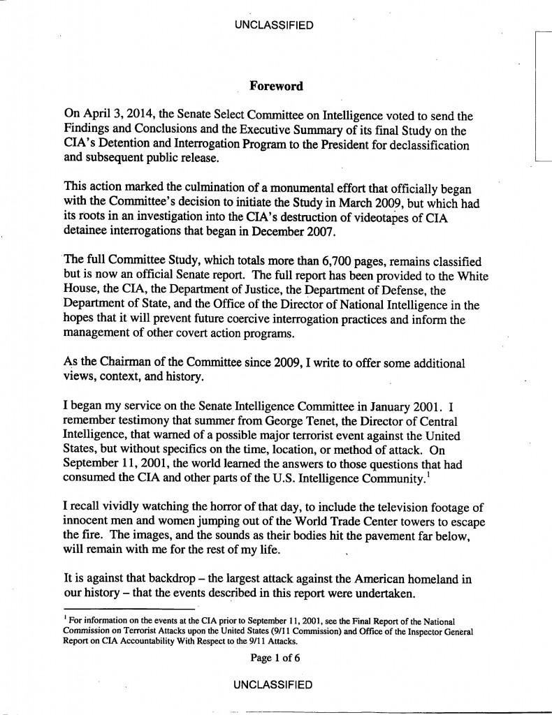 Senate-CIA-TortureReport_Page_002