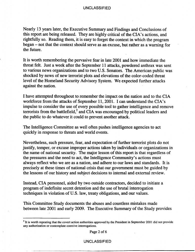 Senate-CIA-TortureReport_Page_003