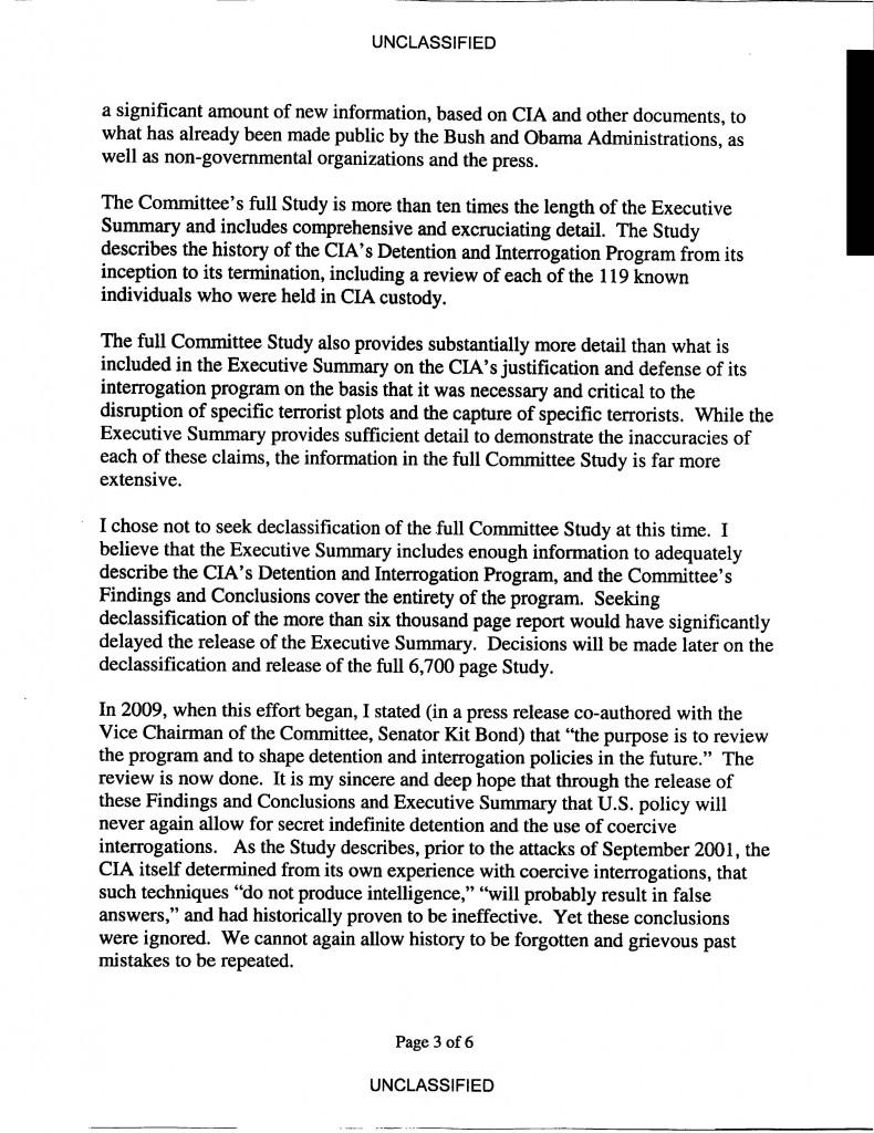 Senate-CIA-TortureReport_Page_004