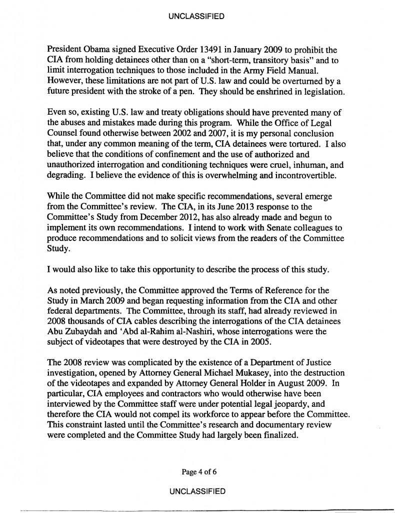 Senate-CIA-TortureReport_Page_005