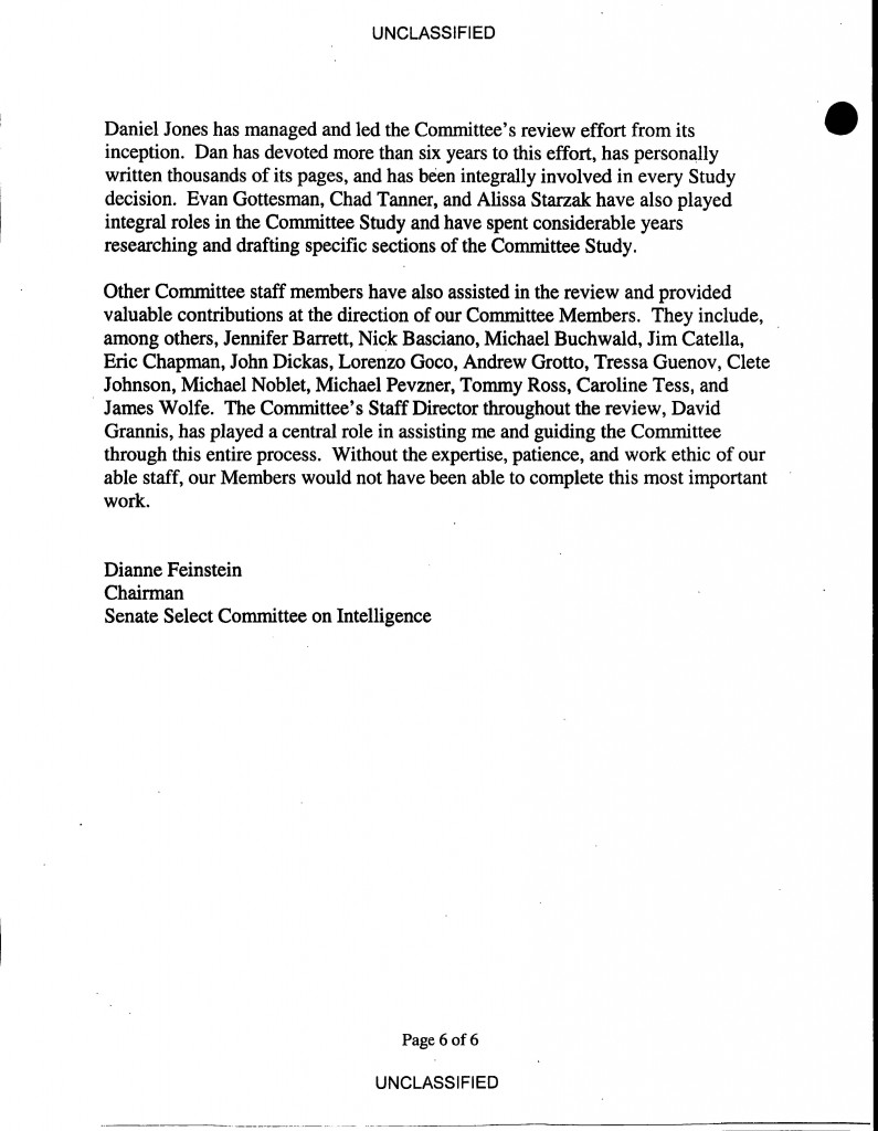 Senate-CIA-TortureReport_Page_007