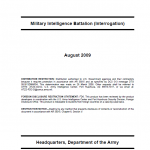 USArmy-IntelligenceInterrogation