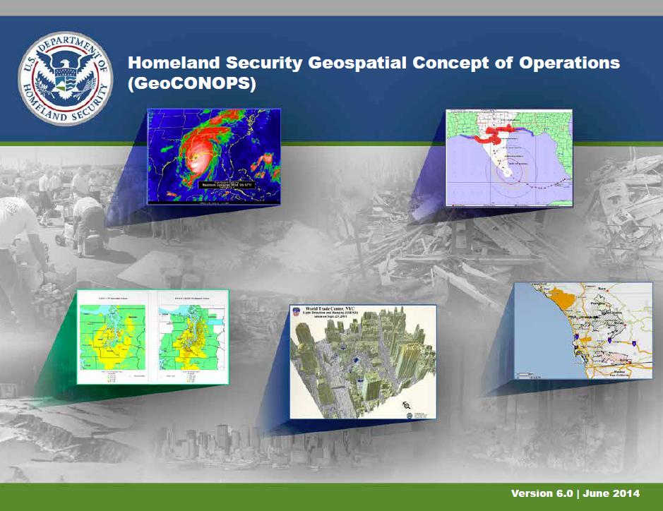 DHS-GeoCONOPS-6