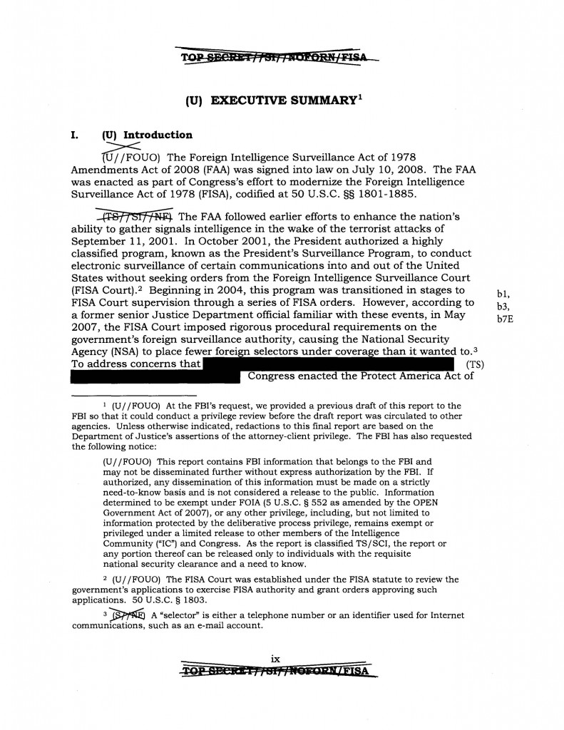 DOJ-IG-Section702_Page_012