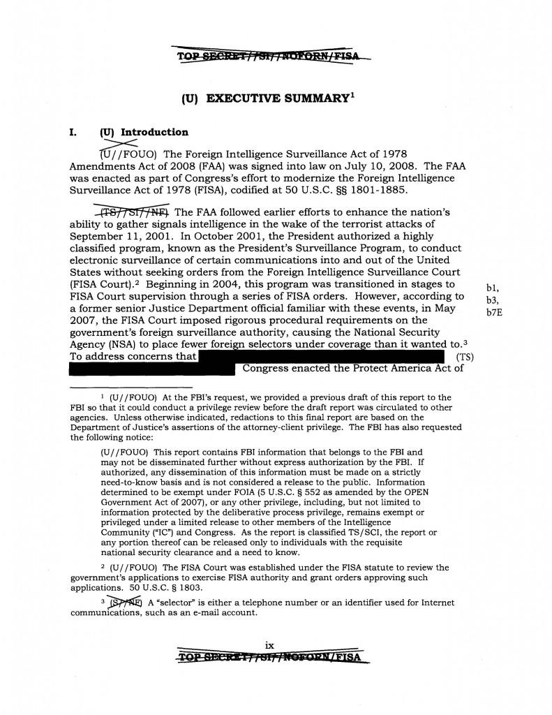 DOJ-IG-Section702_Page_012