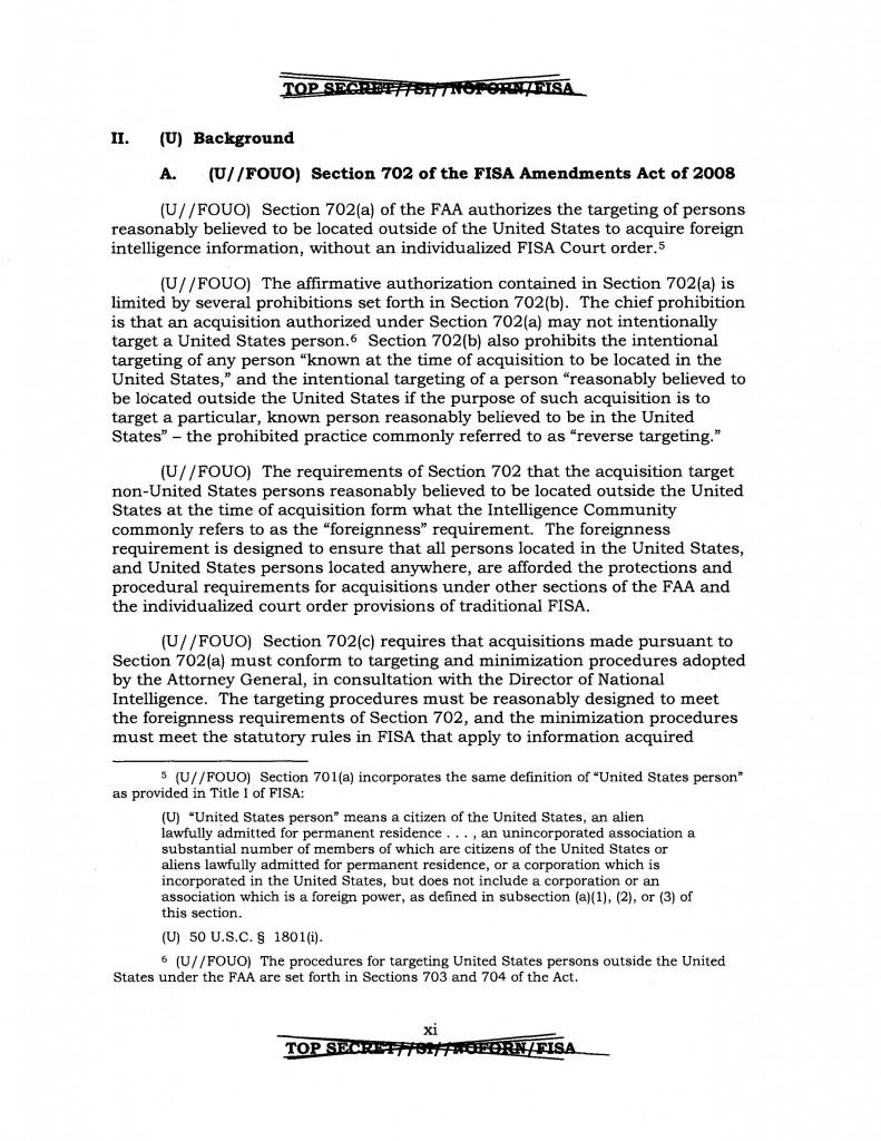 DOJ-IG-Section702_Page_014