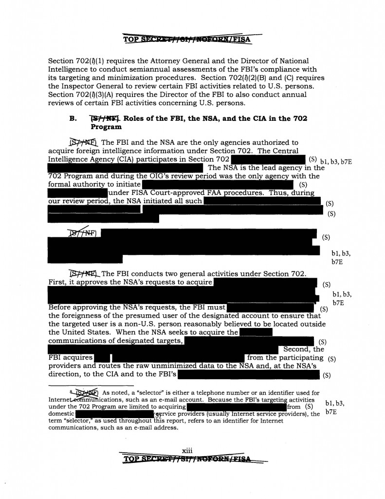 DOJ-IG-Section702_Page_016
