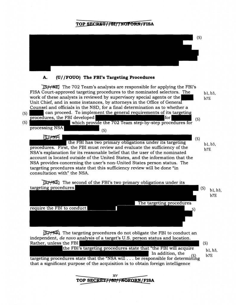 DOJ-IG-Section702_Page_018