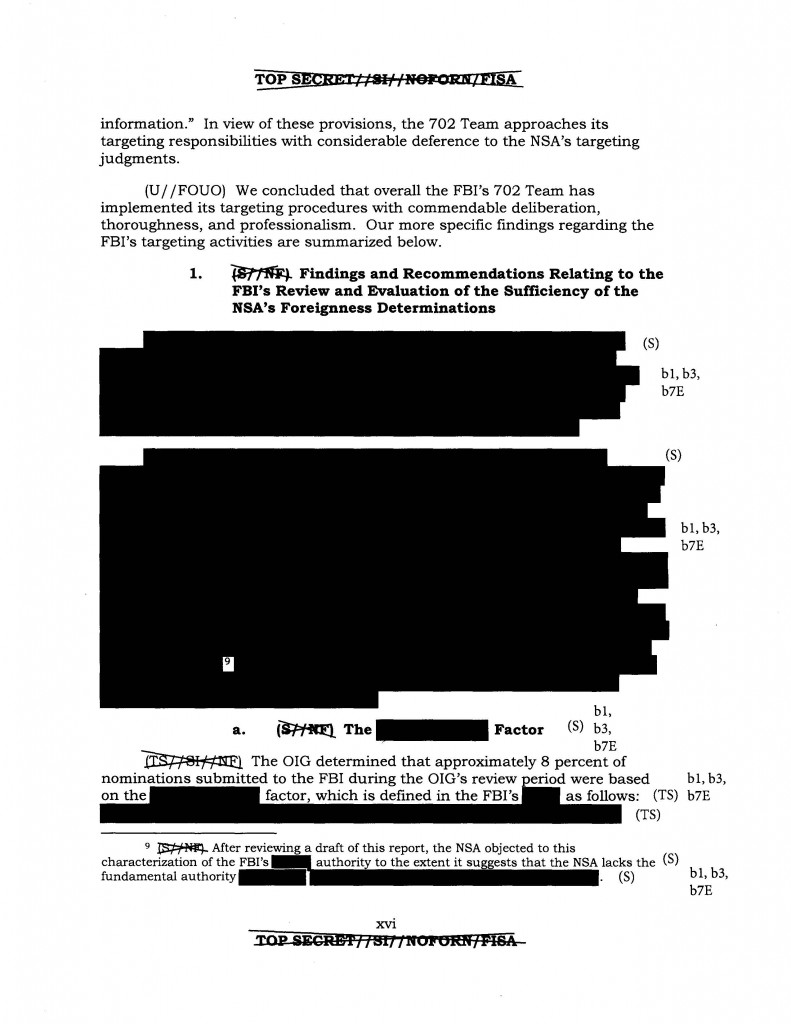 DOJ-IG-Section702_Page_019