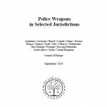 LOC-PoliceWeapons