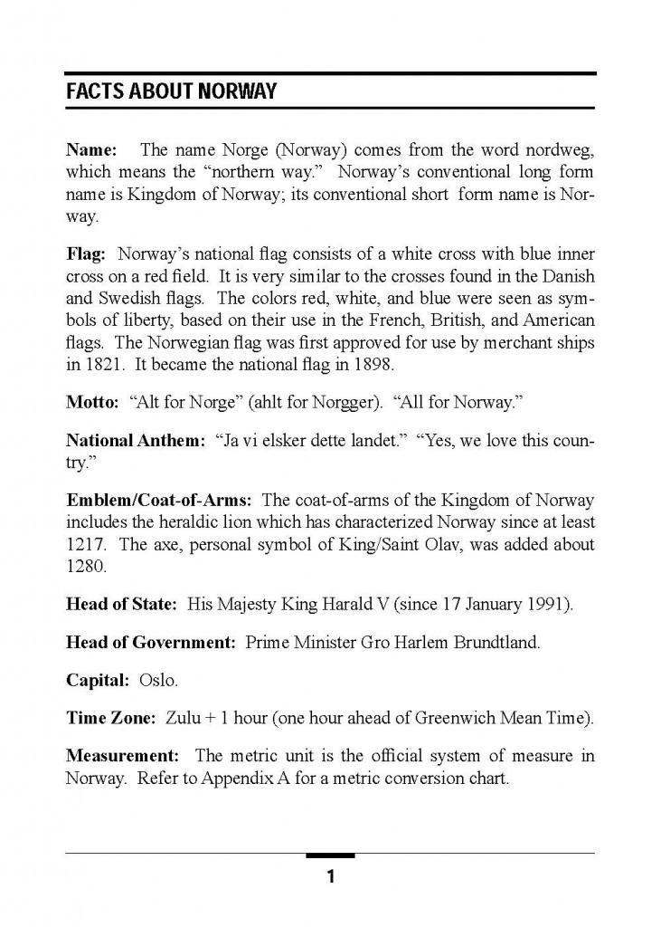 MCIA-NorwayHandbook_Page_10