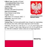 MCIA-PolandHandbook_Page_011