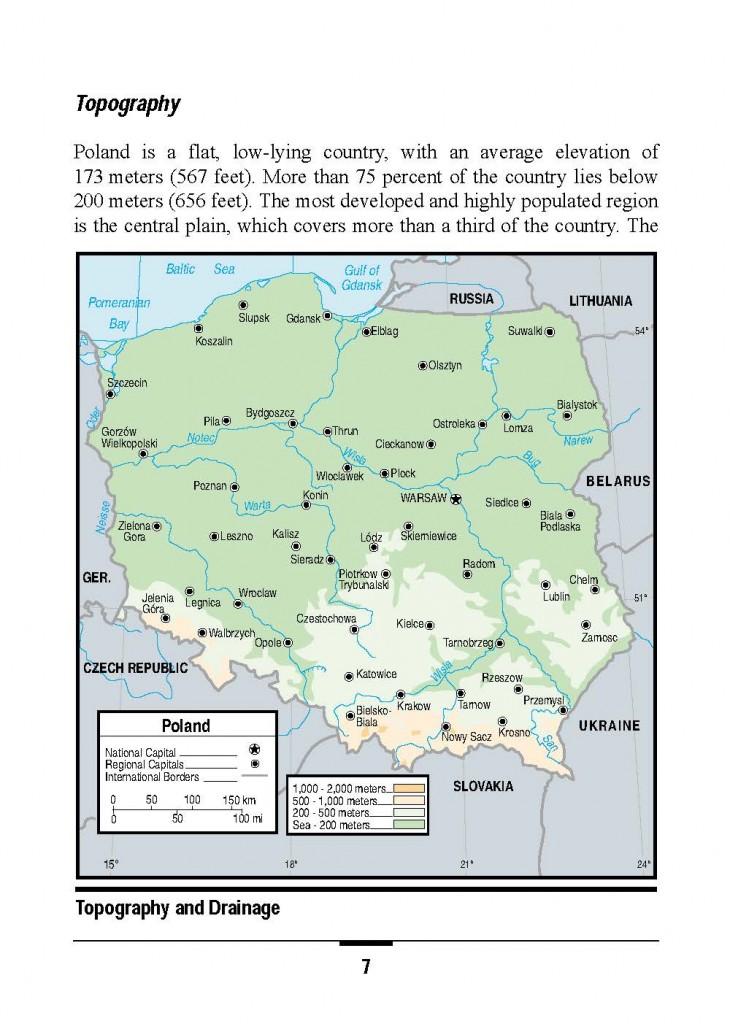 MCIA-PolandHandbook_Page_017