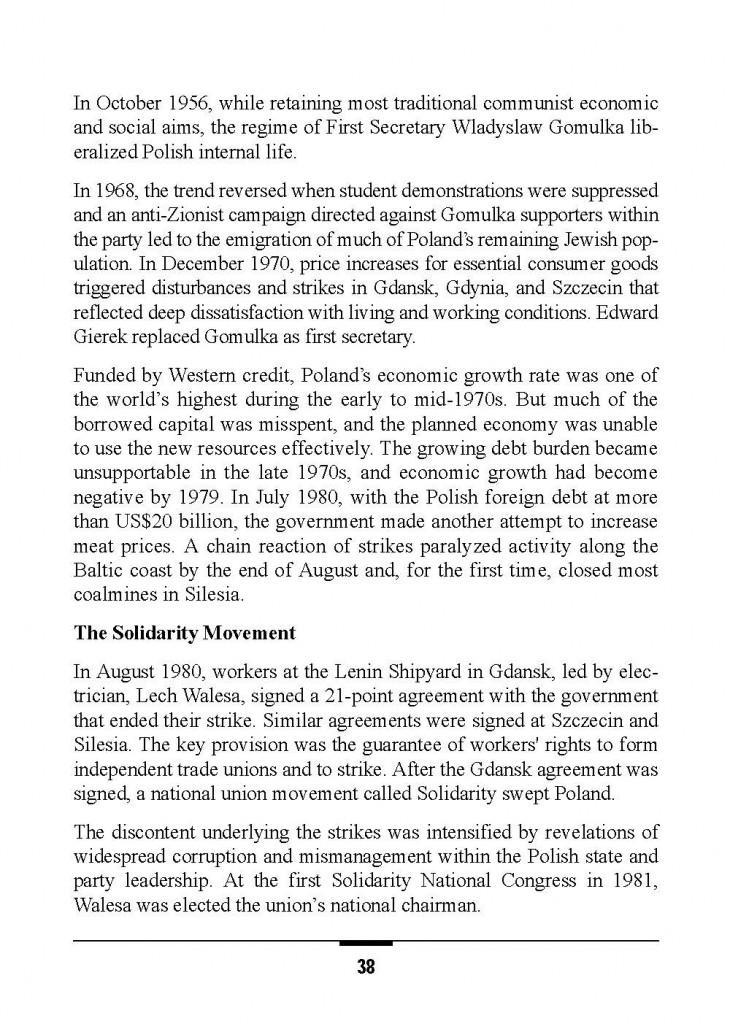MCIA-PolandHandbook_Page_048