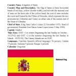 MCIA-SpainHandbook_Page_009
