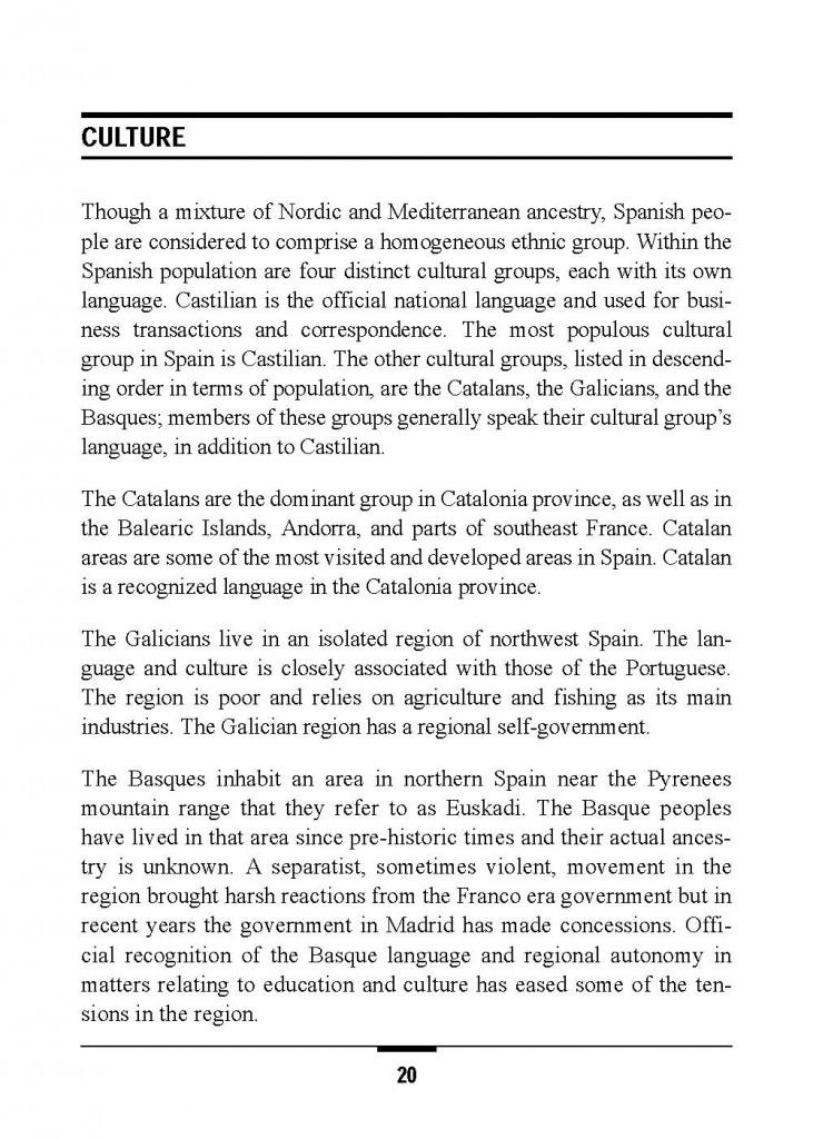 MCIA-SpainHandbook_Page_028