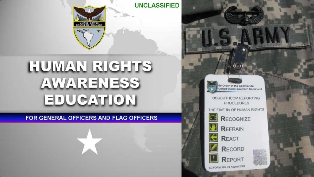USSOUTHCOM-HumanRights_Page_01