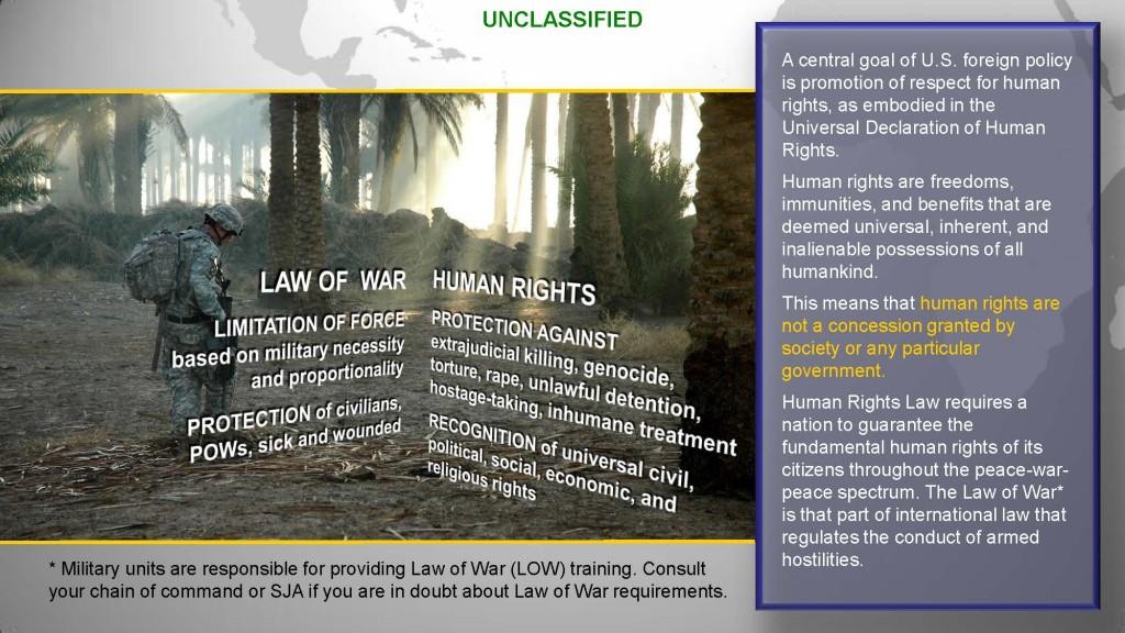 USSOUTHCOM-HumanRights_Page_03
