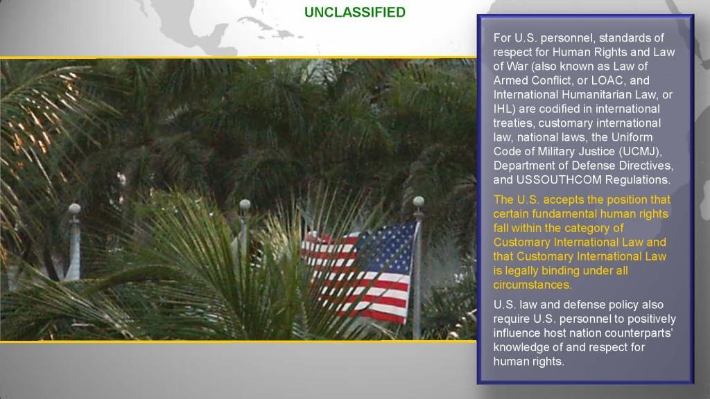 USSOUTHCOM-HumanRights_Page_04