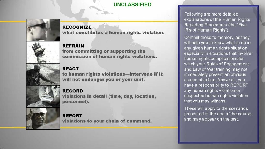 USSOUTHCOM-HumanRights_Page_10
