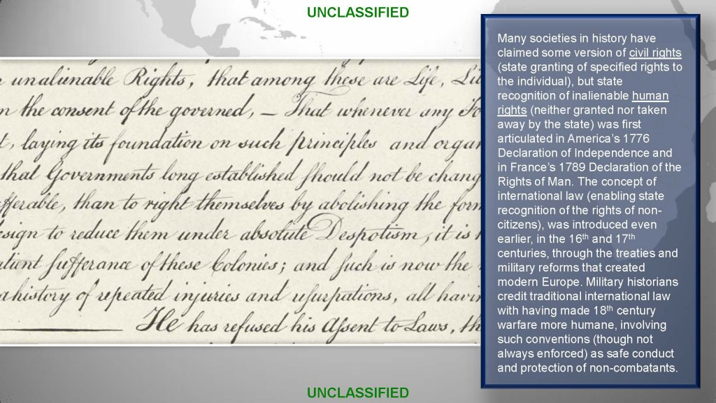 USSOUTHCOM-HumanRights_Page_22