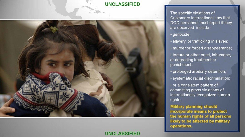 USSOUTHCOM-HumanRights_Page_25