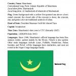 MCIA-MauritaniaHandbook_Page_009