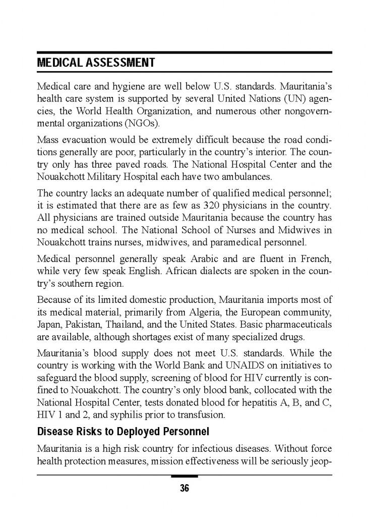 MCIA-MauritaniaHandbook_Page_044