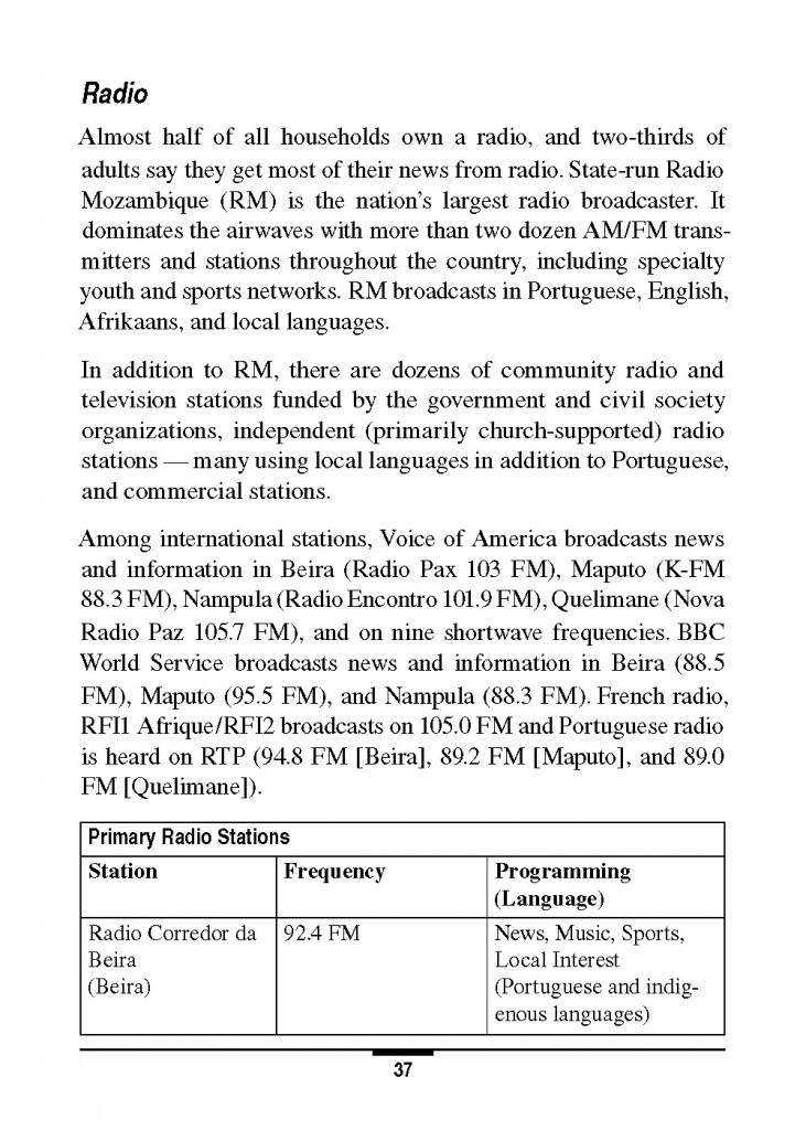 MCIA-MozambiqueHandbook_Page_047