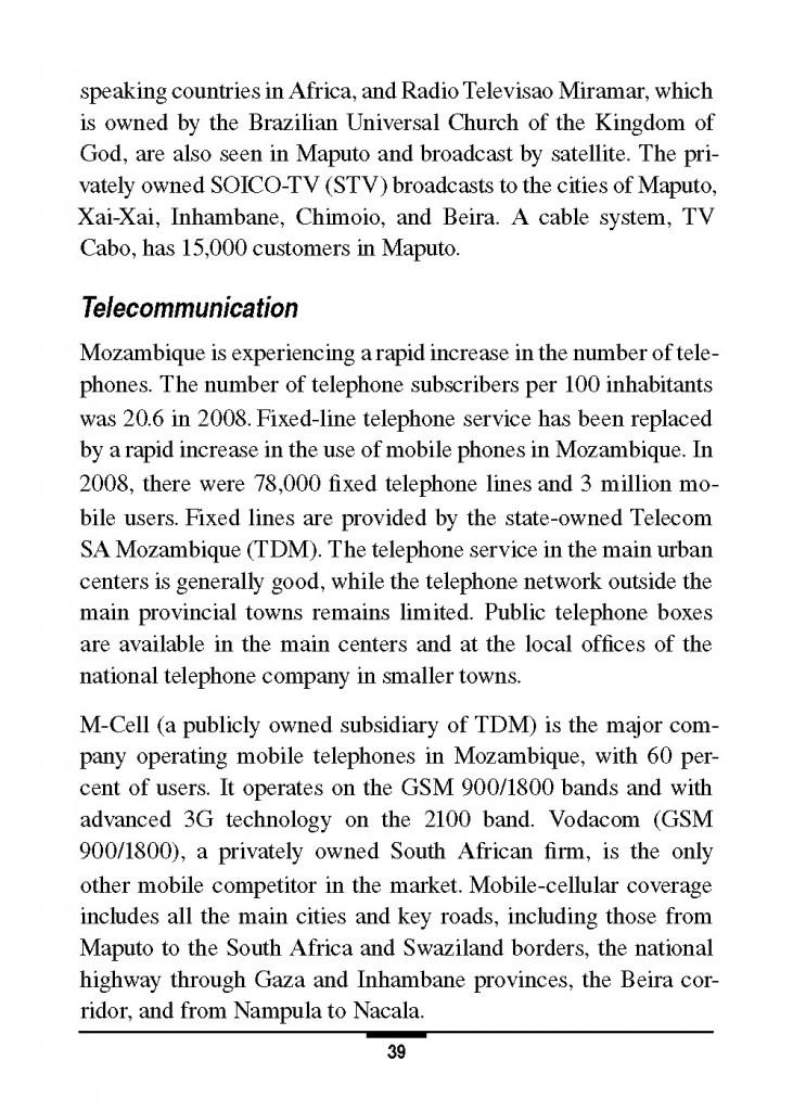 MCIA-MozambiqueHandbook_Page_049