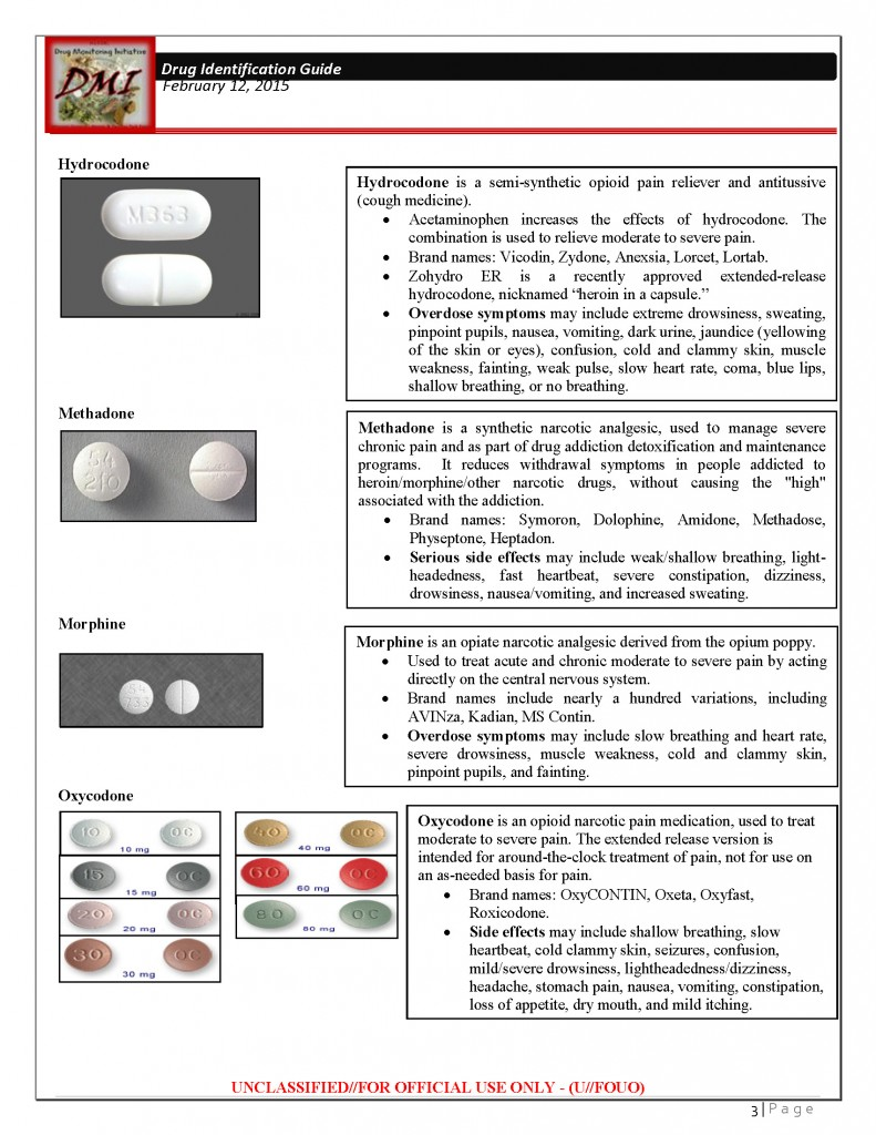 NJROIC-DrugIdentification_Page_3