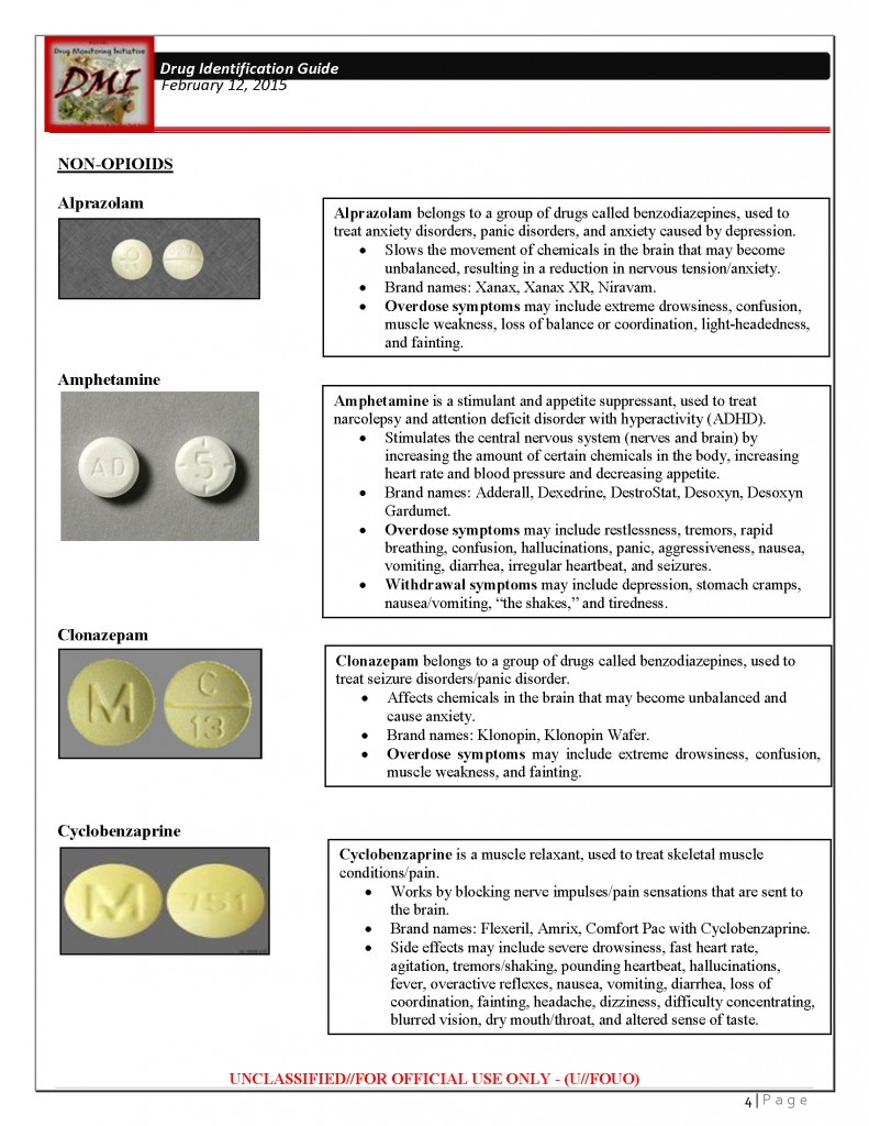 NJROIC-DrugIdentification_Page_4