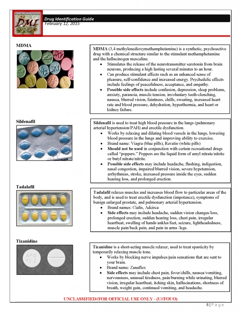 NJROIC-DrugIdentification_Page_6