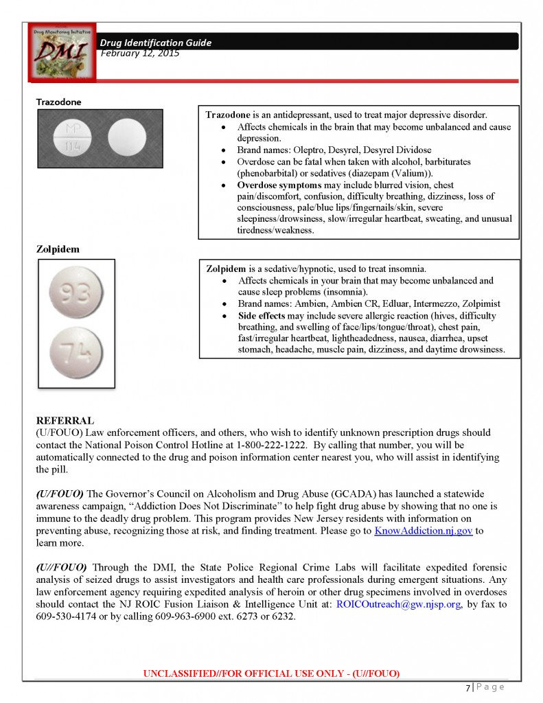 NJROIC-DrugIdentification_Page_7