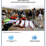 UNAMA-CivilianDeaths2014-4